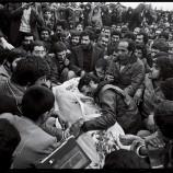 شرح صوتی زندگی و وقایع مهم انقلاب و شناخت دوباره امام خمینی(ره)