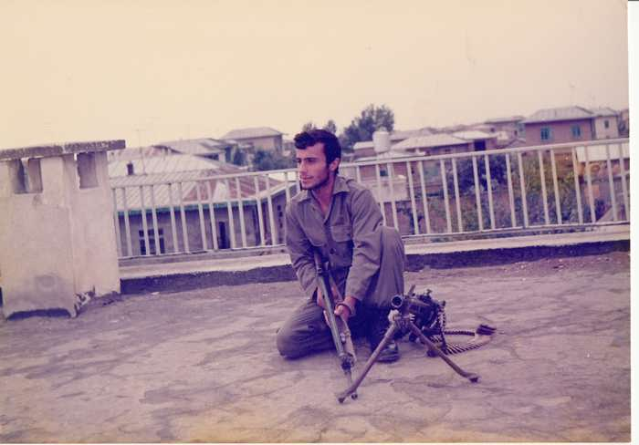 شهید غریب 01