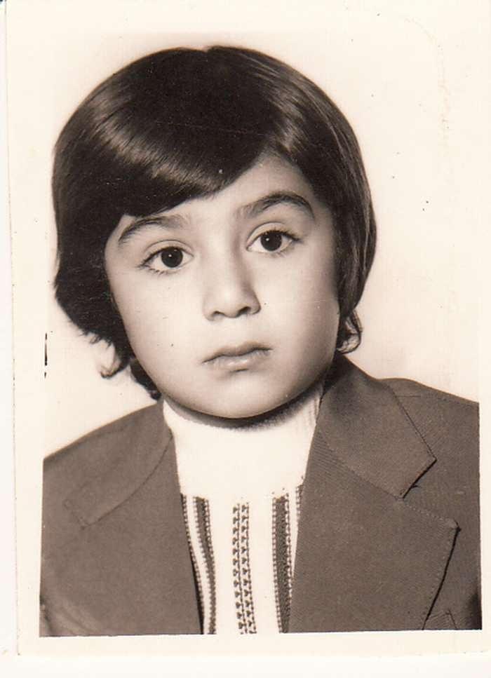 شهید غریب 02