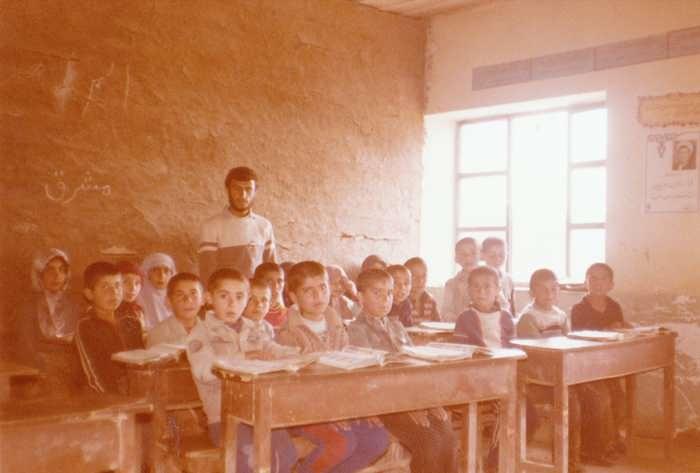 شهید غریب 04