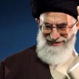پیام بسیار مهم رهبر معظم انقلاب (مد ظله العالی)