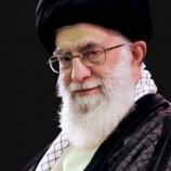 بازخوانی پیامهای نوروزی رهبر معظم انقلاب از سال ۶۹ تا ۹۴