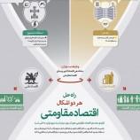 راه درمان اقتصاد ایران