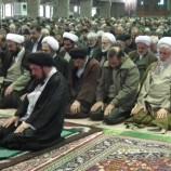 امام جمعه بهشهر : رعایت اقتصاد مقاومتی در جامعه موجب رفع وابستگی ها می شود